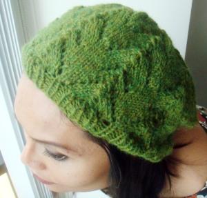 green-beret-top