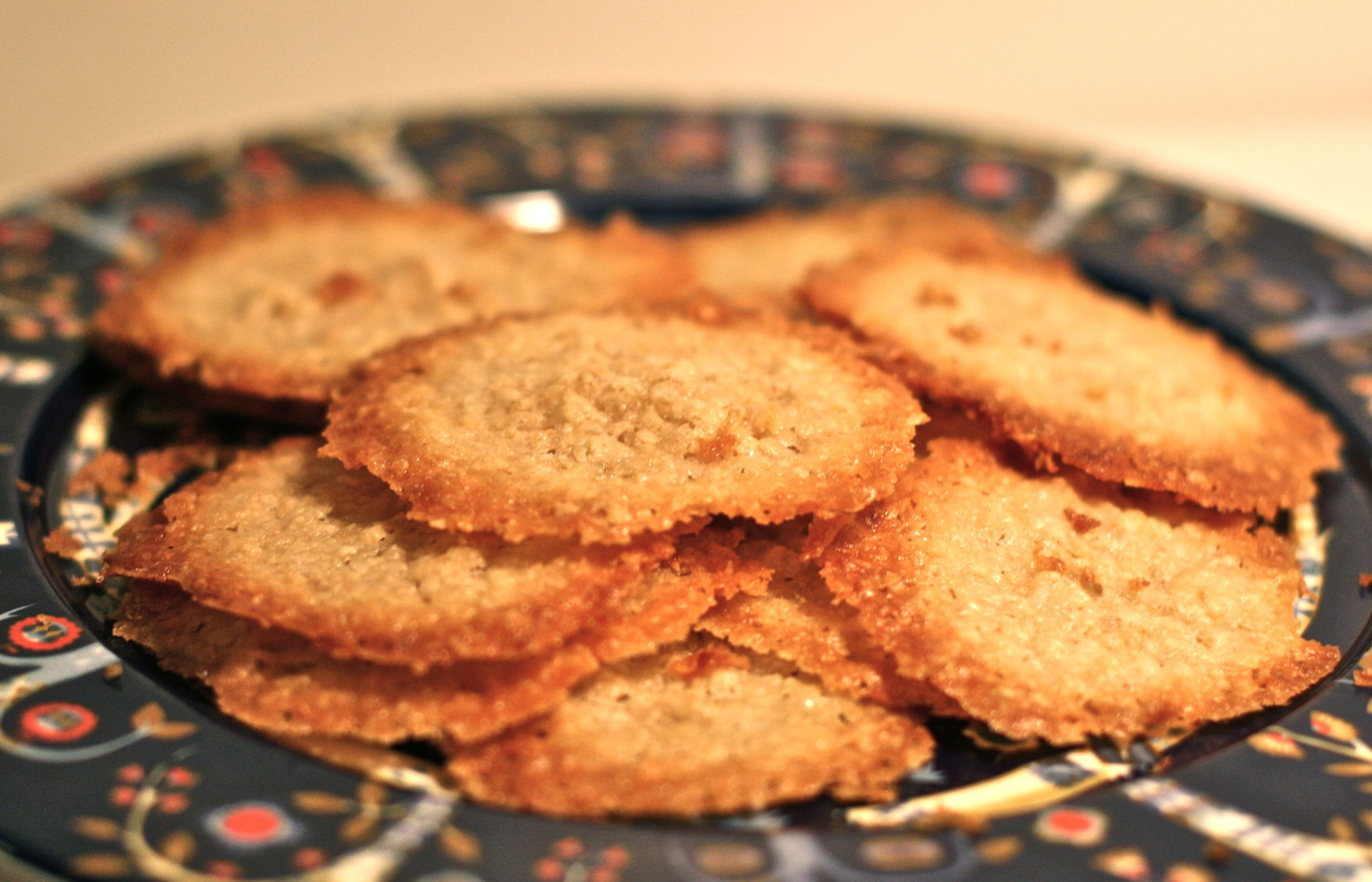... lace cookies lace cookies coconut oatmeal lace cookies recipes
