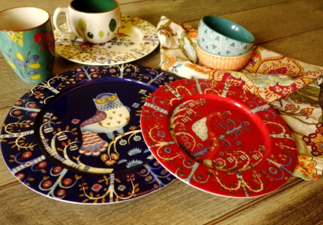 colorful-plates