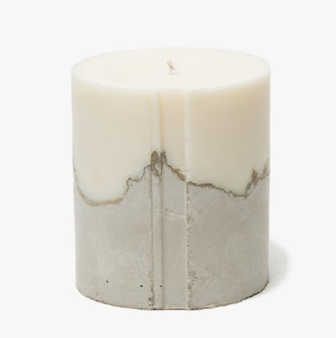 NOVEL-STUDIOS-Concrete-Palmarosa-4--Candle-20170329202231.jpg
