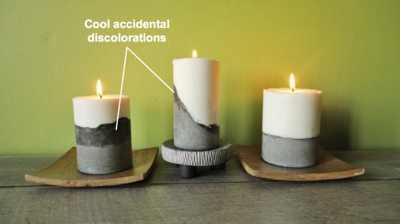 cool-candle-mistakes.jpg
