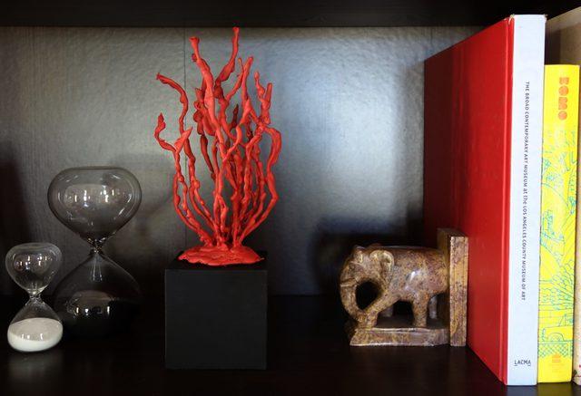 coral-sculpture-hero