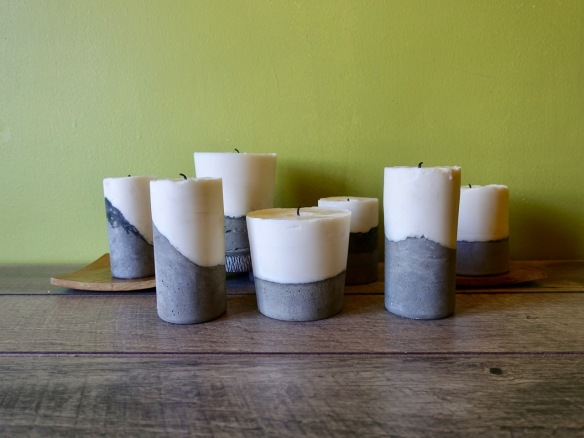 NEW concrete candles - 1.jpg